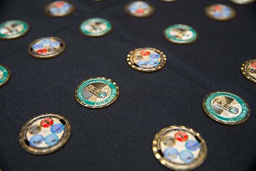 Veterans-Coin-Ceremony
