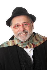 Miguel Pérez-Gibson