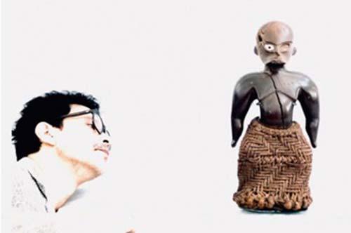 Linking Evergreen and Hawai'i Through Indigenous Arts