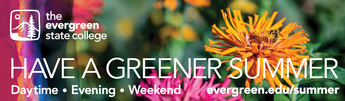 Have a Greener Summer! Offerings available daytime, evenings, and weekends.