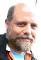 Chris van Daalen