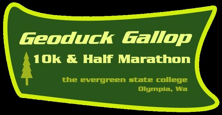 geoduck gallop main logo
