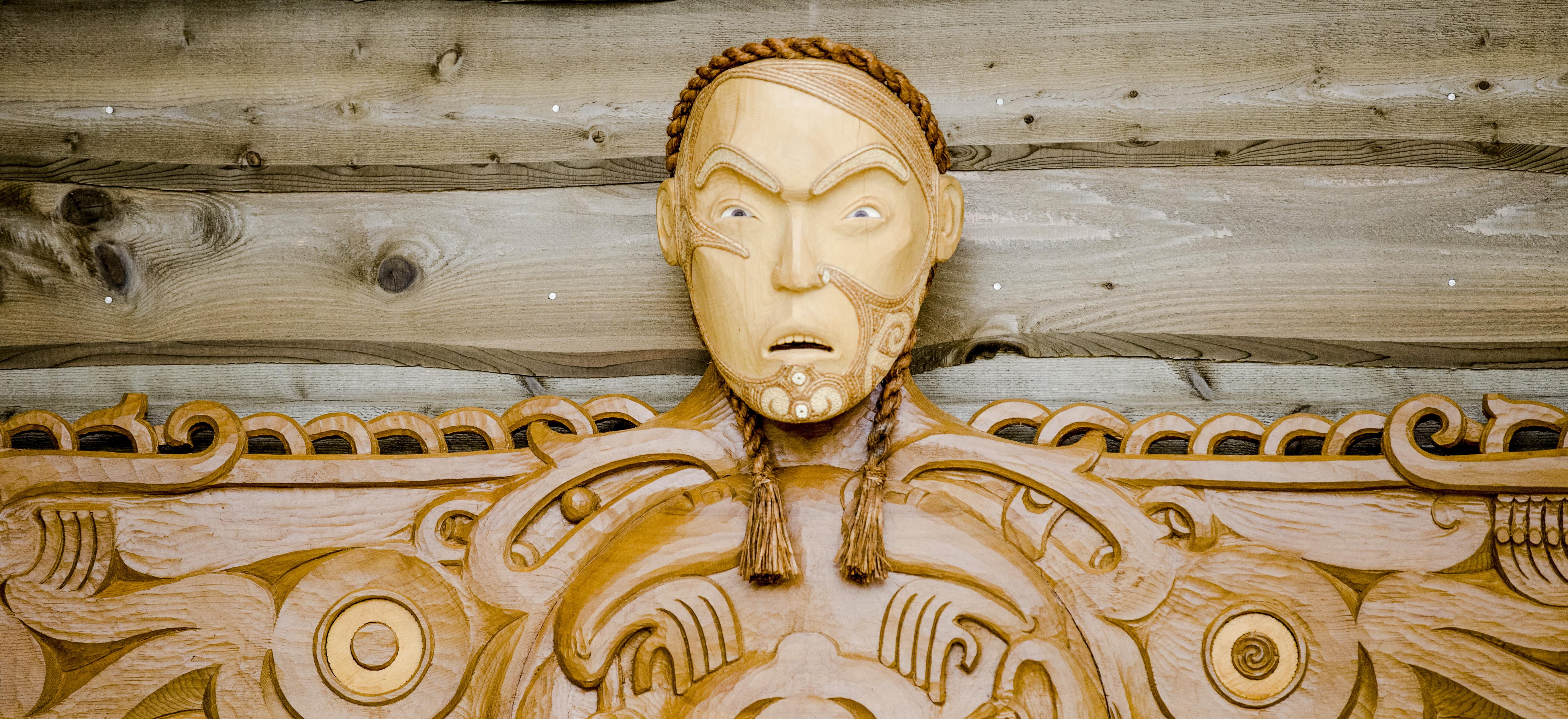 Lyonel Grant and Jan Hopkins mask on Fiber Arts Studio