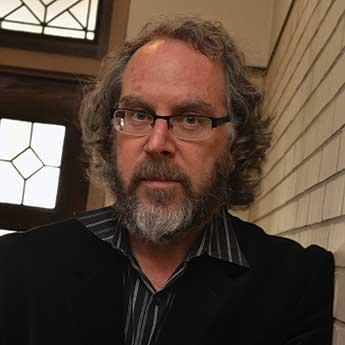 Matthew Jacobson