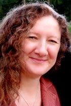 Susan Berta