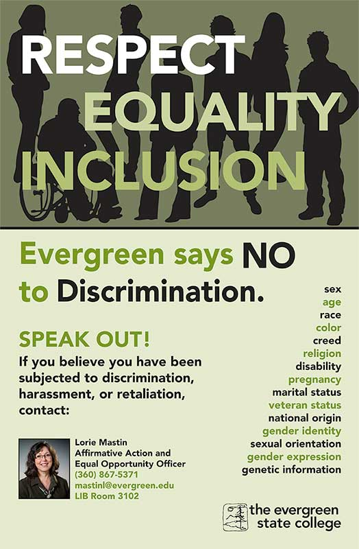 Repect-Equality-Inclusion