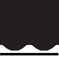 Washington State History Museum Logo