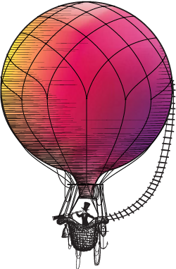 Image of Balloon