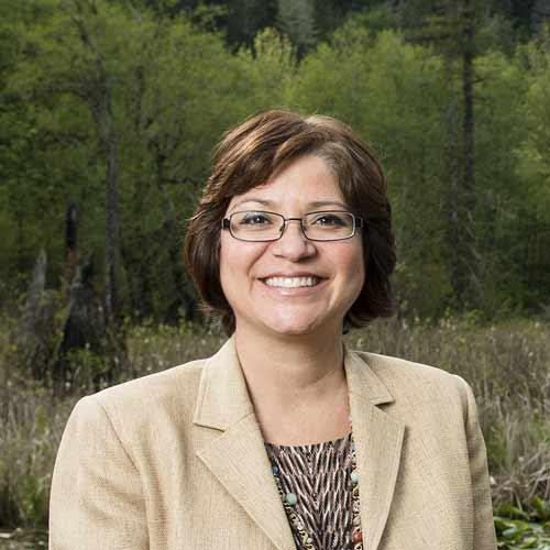Maia Bellon