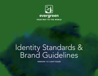 Brand Guide cover