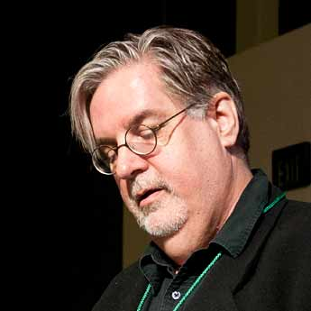 Matt Groening—Every Picture Tells a Story