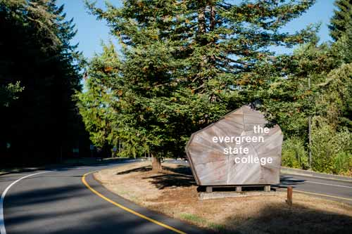 Evergreen Parkway to close temporarily on June 14– 15