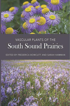 South Sound Prairies