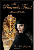 The Pharaoh's Fund Cover