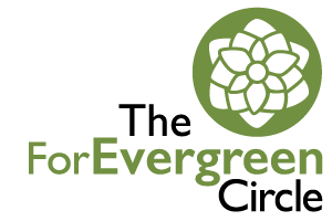 The ForEvergreen Circle