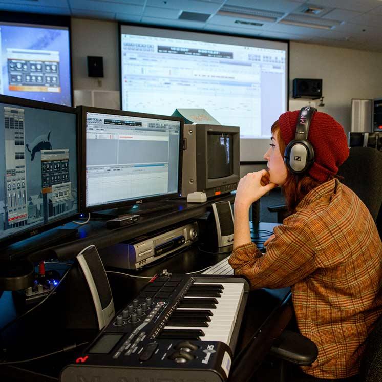 Computer Applications Lab  Cal