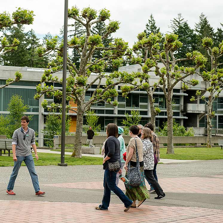 Tours and Maps | The Evergreen State College on fox valley technical college campus map, reed college map, evergreen college logo, san francisco state university campus map, evergreen university, evergreen college tacoma, evergreen washington map, college of the atlantic map, eastern connecticut state university map, the evergreen state map, evergreen college mascot, york college pa campus map, university of iowa campus map, north seattle community college map, tacoma community college map, mcneese state university campus map, antelope valley college campus map, saratoga west valley college campus map, evergreen campus map, evergreen college washington,