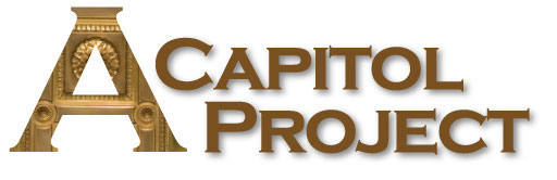 A Capitol Project headline