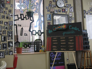 Group Tutoring