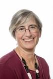 Jeanne Rynne