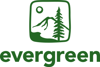 Primary logo sample.