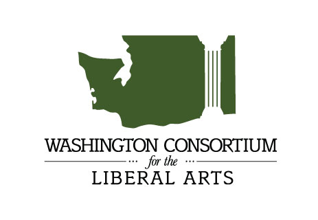 """mark edmundson in his essay on the uses of a liberal education as lite entertainment for bored colle Second one form mark edmundson's article """"on the uses of a liberal education: as lite entertainment for bored college students"""" both authors have different ideas on the issues of the."""