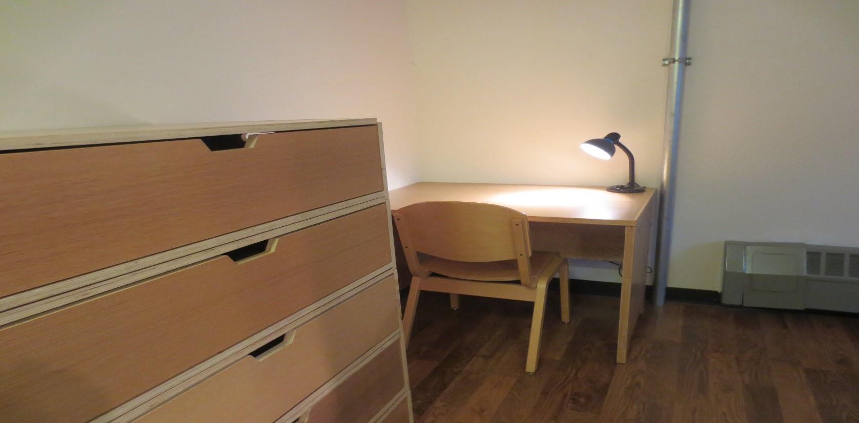 housing guestroom desk