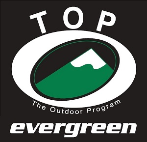 The Outdoor Program at Evergreen