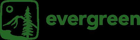 Secondary logo sample.