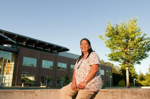Still Time to Enroll in Evergreen's Grays Harbor College