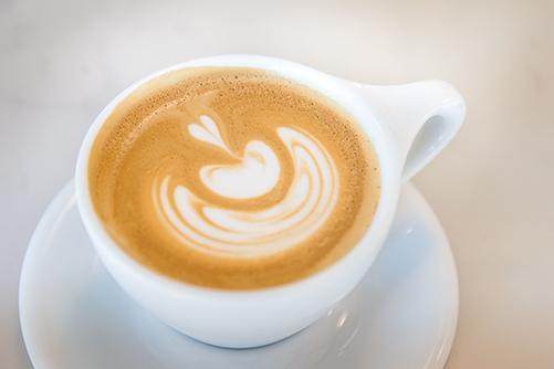 Olympia Coffee Roasting