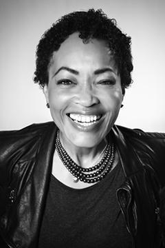Gilda L. Sheppard, PhD