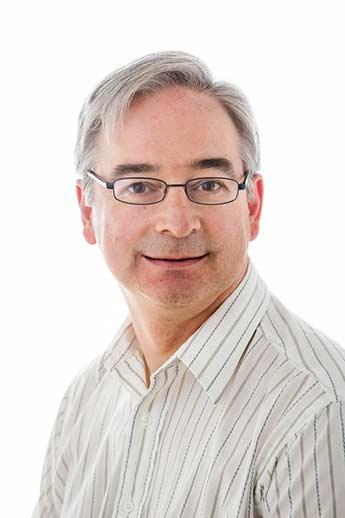 John Caraher