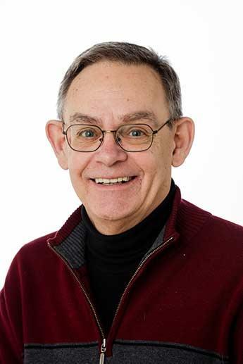 Thomas (Randy) Kelley