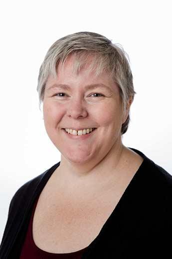 Jill Sattler