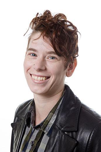 Ada Fetters