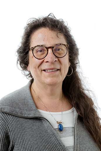 Nancy Koppelman