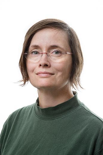 Toska Olson