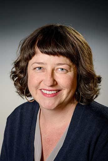Kathleen Eamon