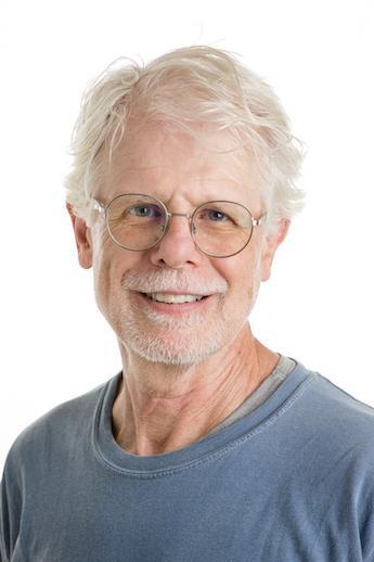 David Muehleisen