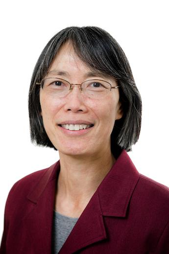Wang-Wenhong