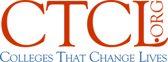 CTCL.org logo