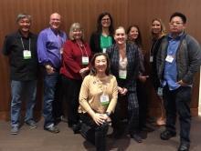 WA nonprofit conference