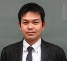 Yoichiro Tsuzuki