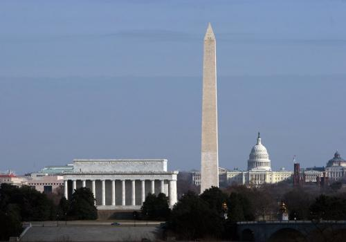 Picture of DC