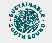 Sustainable South Sound