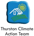 The Thurston Climate Action Team