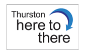 Thurston Here to There
