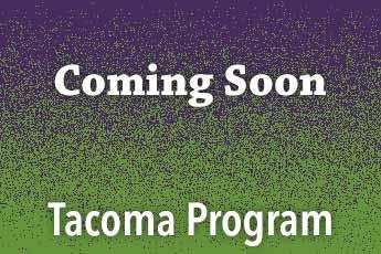 Tacoma Program