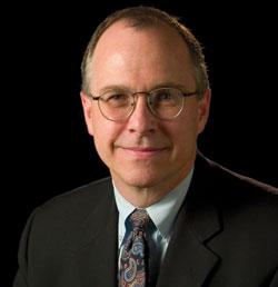 John C. Stocks